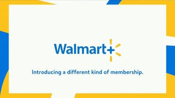 Walmart+TV Spot, 'Get More out of Game Day and Life' - Thumbnail 9