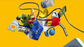 Walmart+TV Spot, 'Get More out of Game Day and Life' - Thumbnail 6