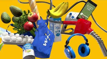 Walmart+TV Spot, 'Get More out of Game Day and Life' - Thumbnail 7