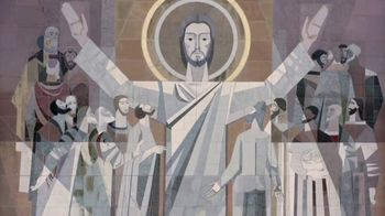 University of Notre Dame TV Spot, 'Lend a Hand'
