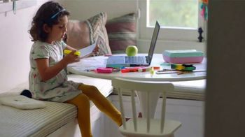 Staples TV Spot, 'School Goes On: AirPods' - Thumbnail 3