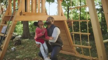 PediaSure Grow & Gain TV Spot, 'Anything' - Thumbnail 1