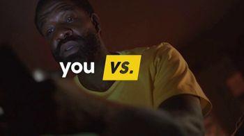 Nature Made Extended Release Melatonin TV Spot, 'You vs. Your Buzzing Phone' - Thumbnail 2
