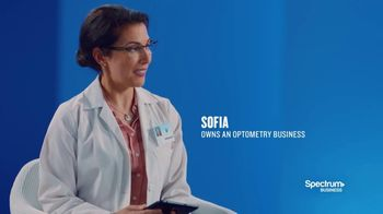 Spectrum Business TV Spot, 'No Nonsense, Just Business: $49.99'