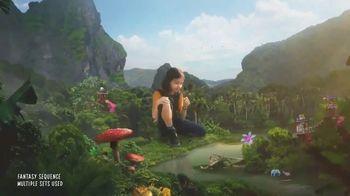 LEGO Friends Jungle Sets TV Spot, 'Jungle Wonder' - Thumbnail 1