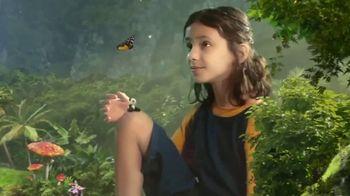 LEGO Friends Jungle Sets TV Spot, 'Jungle Wonder' - Thumbnail 2