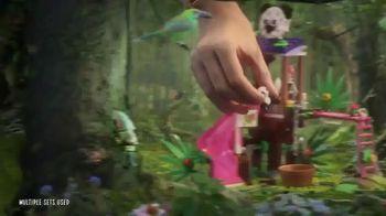 LEGO Friends Jungle Sets TV Spot, 'Jungle Wonder' - Thumbnail 3