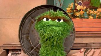 Sesame Workshop TV Spot, 'Wear a Mask' - Thumbnail 1