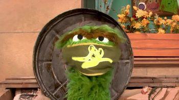 Sesame Workshop TV Spot, 'Wear a Mask' - Thumbnail 10