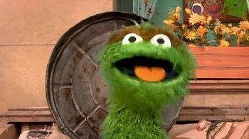 Sesame Workshop TV Spot, 'Wear a Mask' - Thumbnail 5