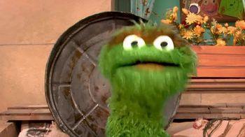Sesame Workshop TV Spot, 'Wear a Mask' - Thumbnail 6