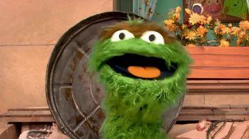 Sesame Workshop TV Spot, 'Wear a Mask' - Thumbnail 7