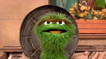 Sesame Workshop TV Spot, 'Wear a Mask' - Thumbnail 8
