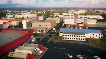 Pacific Premier Bank TV Spot, 'Building a Business'