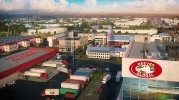 Pacific Premier Bank TV Spot, 'Building a Business' - Thumbnail 7