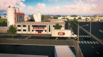 Pacific Premier Bank TV Spot, 'Building a Business' - Thumbnail 3