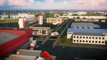 Pacific Premier Bank TV Spot, 'Building a Business' - Thumbnail 4