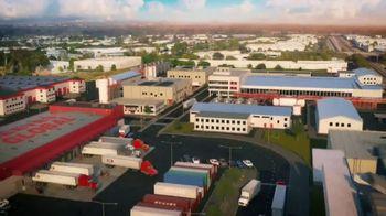 Pacific Premier Bank TV Spot, 'Building a Business' - Thumbnail 6