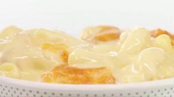 Chick-fil-A TV Spot, 'The Little Things: Nuggets and Mac & Cheese' - Thumbnail 9