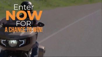 Law Tigers TV Spot, 'Chance to Win $2,000' - Thumbnail 2