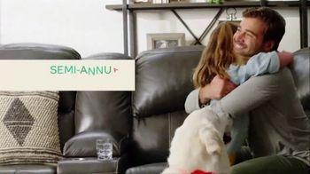 Ashley HomeStore Semi-Annual Sale TV Spot, '25% Off' - Thumbnail 1