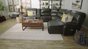 Ashley HomeStore Semi-Annual Sale TV Spot, '25% Off' - Thumbnail 2