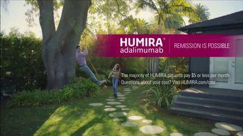 HUMIRA [Crohn's/Colitis] TV Spot, 'Keep Us Apart: COVID-19 Help' - Thumbnail 8