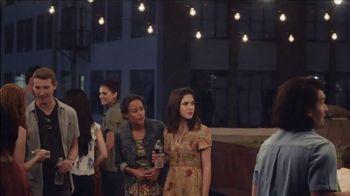 HUMIRA [Crohn's/Colitis] TV Spot, 'Keep Us Apart: COVID-19 Help'