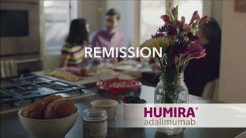 HUMIRA [Crohn's/Colitis] TV Spot, 'Keep Us Apart: COVID-19 Help' - Thumbnail 3