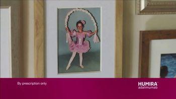 HUMIRA [Crohn's/Colitis] TV Spot, 'Keep Us Apart: COVID-19 Help' - Thumbnail 5