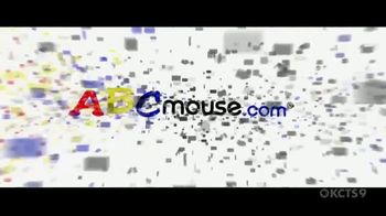 ABCmouse.com TV Spot, 'Potential to Create a Beautiful Tomorrow' - Thumbnail 1
