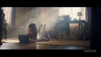 ABCmouse.com TV Spot, 'Potential to Create a Beautiful Tomorrow' - Thumbnail 2