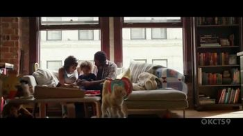 ABCmouse.com TV Spot, 'Potential to Create a Beautiful Tomorrow' - Thumbnail 6