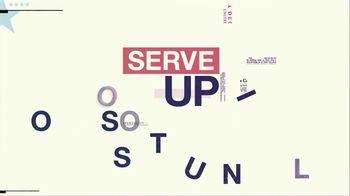 I Am a Voter TV Spot, 'Serve' - Thumbnail 3