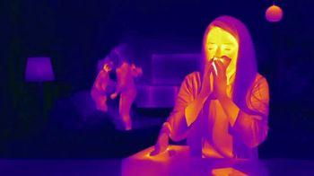 Theraflu Multi-Symptom Severe Cold TV Spot, 'El calor le gana al resfriado' [Spanish]
