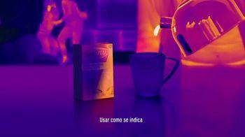Theraflu Multi-Symptom Severe Cold TV Spot, 'El calor le gana al resfriado' [Spanish] - Thumbnail 2