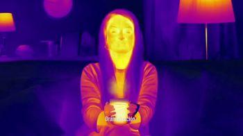 Theraflu Multi-Symptom Severe Cold TV Spot, 'El calor le gana al resfriado' [Spanish] - Thumbnail 5
