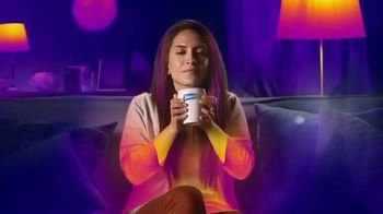 Theraflu Multi-Symptom Severe Cold TV Spot, 'El calor le gana al resfriado' [Spanish] - Thumbnail 6