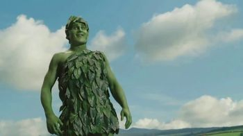 Green Giant Riced Veggies TV Spot, 'Mission: Snow Angel'