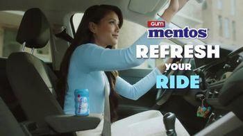 Mentos Gum TV Spot, 'Fresh Up Your Moment' - Thumbnail 8