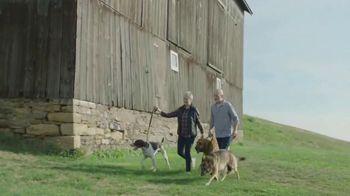 Chewy.com TV Spot, 'The Walk' - Thumbnail 6