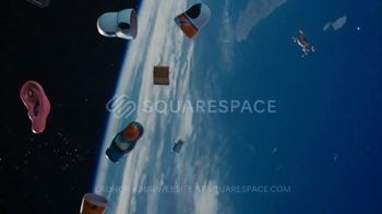 Squarespace TV Spot, 'Launch It: Meditation' - Thumbnail 9
