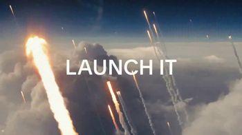 Squarespace TV Spot, 'Launch It: Meditation' - Thumbnail 8