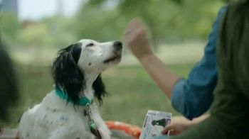 Chewy.com TV Spot, 'Chow Time' - Thumbnail 7