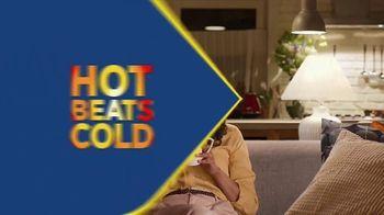 Theraflu Multi-Symptom Severe Cold TV Spot, 'Mom and Kids' - Thumbnail 10