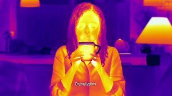 Theraflu Multi-Symptom Severe Cold TV Spot, 'Mom and Kids' - Thumbnail 7