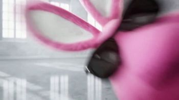 Energizer Max TV Spot, 'Breakthrough' - Thumbnail 2