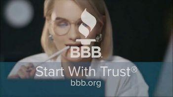 Better Business Bureau TV Spot, 'Resolve Your Dispute' - Thumbnail 10