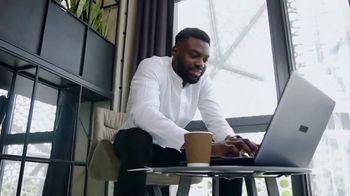 Better Business Bureau TV Spot, 'Resolve Your Dispute' - Thumbnail 6