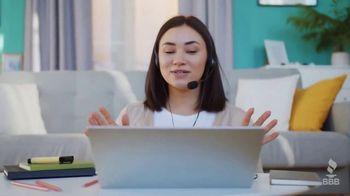 Better Business Bureau TV Spot, 'Resolve Your Dispute' - Thumbnail 8